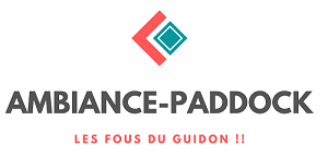 ambiance-paddock -